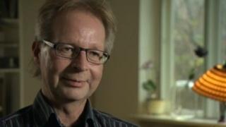 Jesper Foremann, Danskere på tvang - undgå tvangsauktion med privatøkonomisk rådgivning