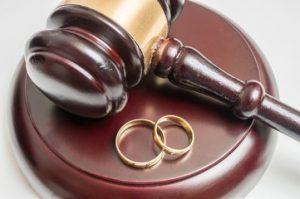 PØR - Privatøkonomisk Rådgivning hjælper med privatøkonomien ved skilsmisse, uvildig privatøkonomisk rådgivning, budget, budgetlægning, privatøkonomisk sparring
