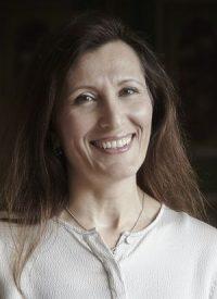 Esma Birdi samarbejder med PØR