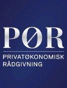 Privatøkonomisk Rådgivning