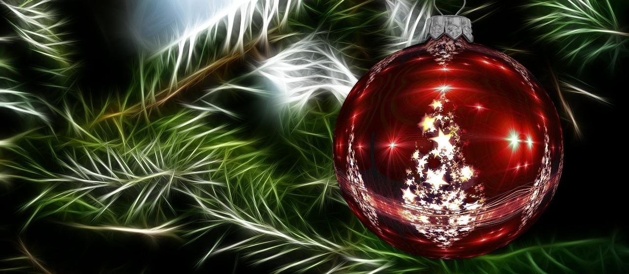 Julehjælp til udsatte og værdigt trængende familier