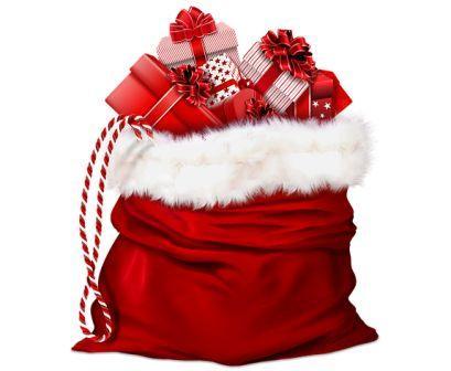 Privatøkonomisk rådgivning og sparring som julegave