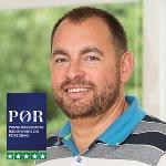 Erik Fraas – Uvildig privatøkonomisk ekspert samt gældsrådgiver med speciale inden for gældssanering